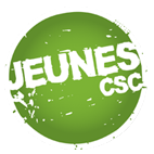 jeunes_csc