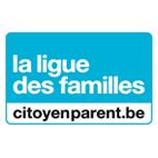 ligue_familles